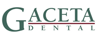 Gaceta Dental