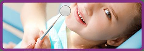 Miedo a los dentistas
