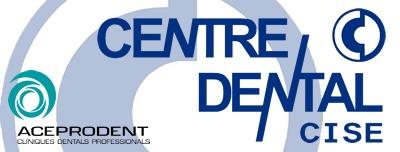 Centro Dental Cise