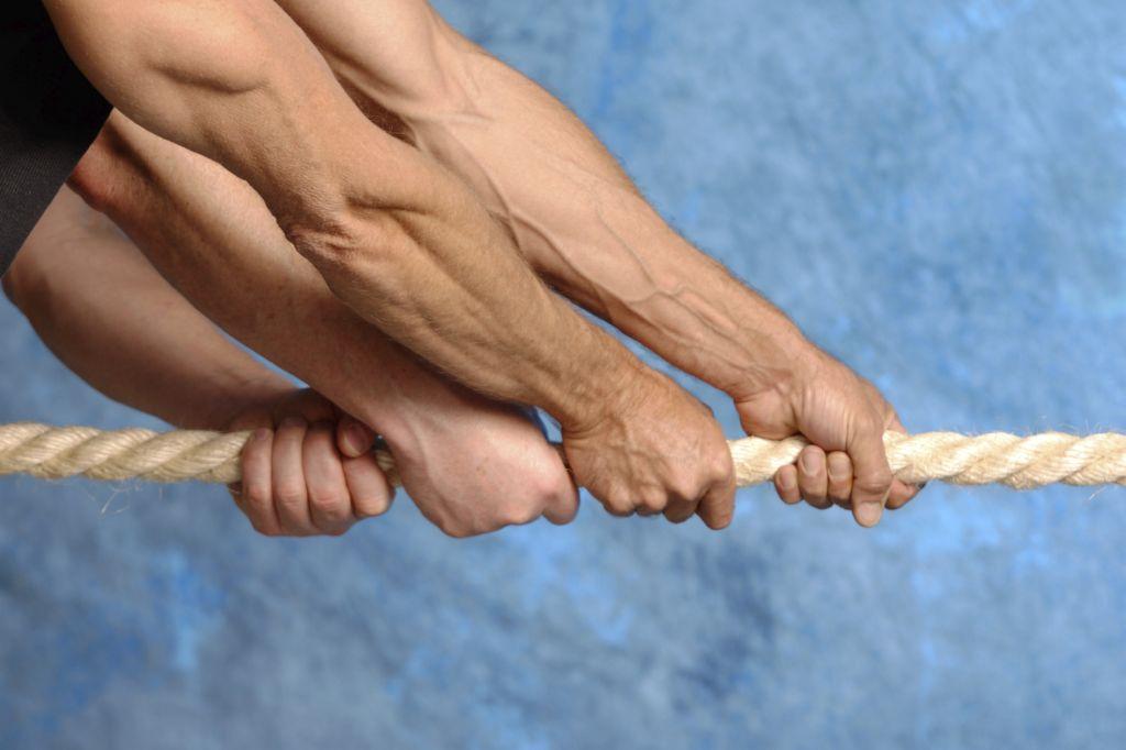 Ortodoncia y Osteopatía | Dentalinfo